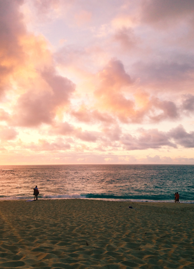 sunset_beach_oahu